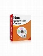 idoo Secure Disc Creator 7.0.0