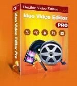 idoo Video Splitter 3.6.0