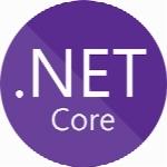 Microsoft .NET Core 2.1.2 x64