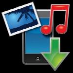 TouchCopy 16.35 x64