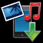 TouchCopy 16.35 x86