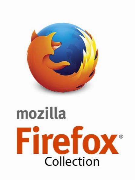 Utilu Mozilla Firefox Collection 1.1.9.2