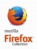 Utilu Mozilla Firefox Collection 1.1.9.2