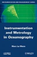 ابزار دقیق و اندازه شناسی در اقیانوس شناسیInstrumentation and Metrology in Oceanography