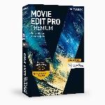Magix Movie Edit Pro 2019 Premium 18.0.1.203