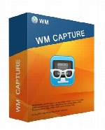 WM Capture 8.10.1