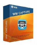 WM Capture 8.10.1