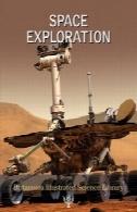 بریتانیکا، مصور کتابخانه علوم، دوره 16 - اکتشافات فضاییBritannica Illustrated Science Library Volume 16 - Space Exploration