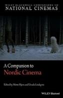 همنشین به سینمای شمال اروپاA Companion to Nordic Cinema