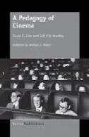 آموزش زبان سینماA Pedagogy of Cinema