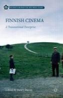 فنلاندی سینما: یک شرکت چند ملیتیFinnish Cinema: A Transnational Enterprise