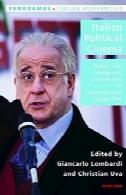سینما سیاسی ایتالیاییItalian Political Cinema