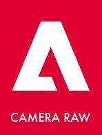 Adobe Camera Raw 10.5 August 2018