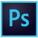فتوشاپAdobe Photoshop CC 2018 19.1.6.5940 x64 August 2018