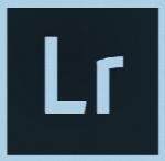 Adobe Photoshop Lightroom CC 1.5.0 x64 August 2018