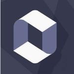 Apeaksoft MobieTrans 1.0.6