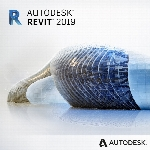 Autodesk Revit 2019.1 with Add-ons
