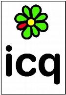 ICQ 10.0 Build 12367