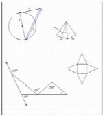 Infinite Geometry 2.40