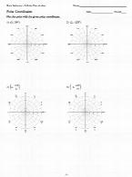 Infinite Precalculus 2.40