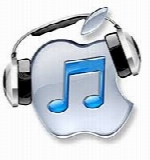 iTunes Library Toolkit 1.1.10