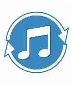 iTunesFusion 3.2