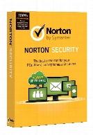 Norton Security v22.15.0.88 Final