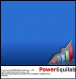 Power Equilab 1.10.35.0