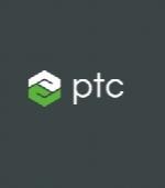 PTC Mathcad Prime 5.0.0.0 Final x64