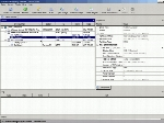 R-Studio Emergency Network GUI - TUI 8.8.0670