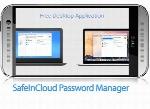 SafeInCloud Password Manager 18.4.1