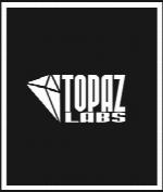 Topaz Labs A.I Gigapixel 1.0.1 x64
