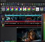VideoMeld 1.59 x64