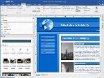 WYSIWYG Web Builder 14.1.1