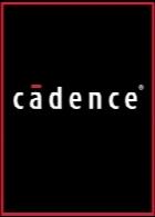 Cadence SPB Allegro and OrCAD 17.2-2016 v17.20.045