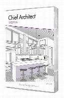 Chief Architect Interiors X10 20.3.0.54 x64