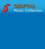 GSoft4U Music Collection 2.9.5.0