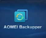 AOMEI Backupper Professional 4.5.1