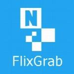 FlixGrab+ 1.2.3.84 Premium