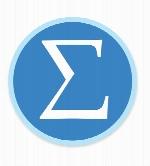 MathType 7.2.0.420