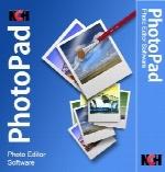 PhotoPad 4.11