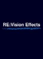 REVisionFX DENoise for OFX 3.1.0