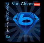 Blue-Cloner Diamond 7.40 x86