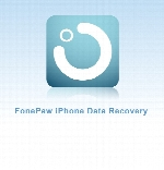 FonePaw iPhone Data Recovery 5.6.0
