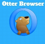 Otter Browser 0.9.99 RC11 x86