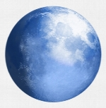 Pale Moon 28.0.0.1 x64