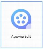 Apowersoft ApowerEdit 1.3.0