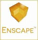 Enscape3D 2.3.2.703