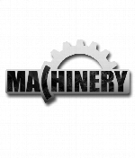Machinery HDR Effects 3.0.61