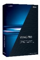 Magix Vegas Pro 16.0.0.248 Suite